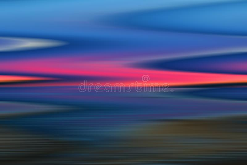 Download Abstract picture stock photo. Image of blur, abstraction - 8625310