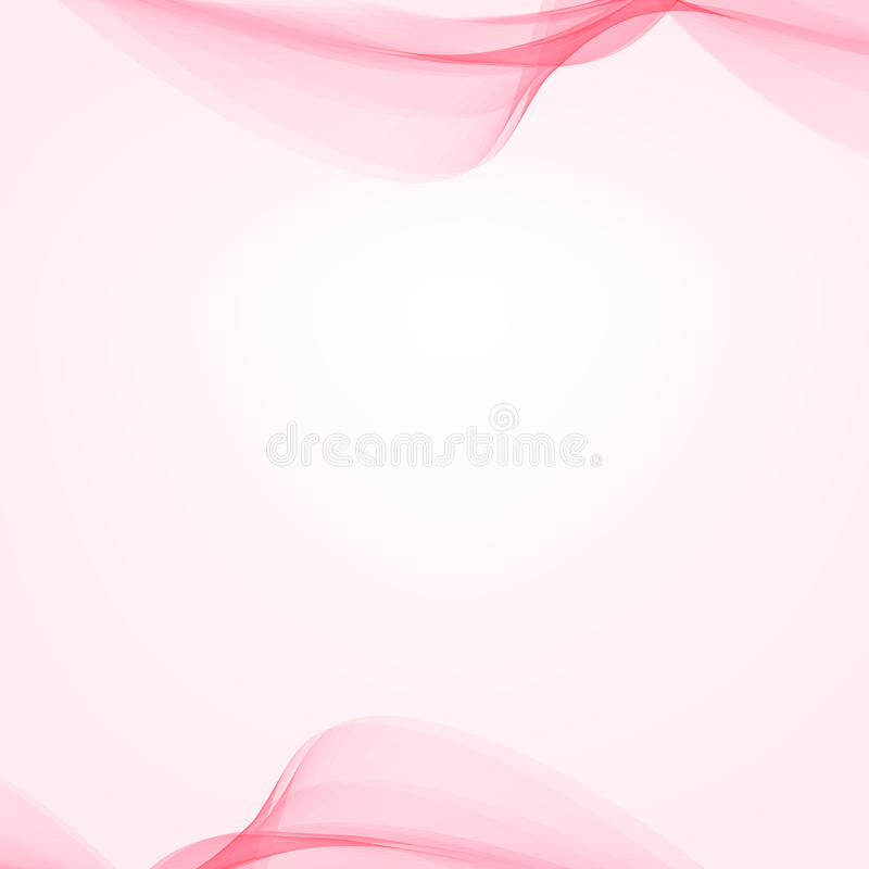 Abstract pink background beautiful royalty free stock photos