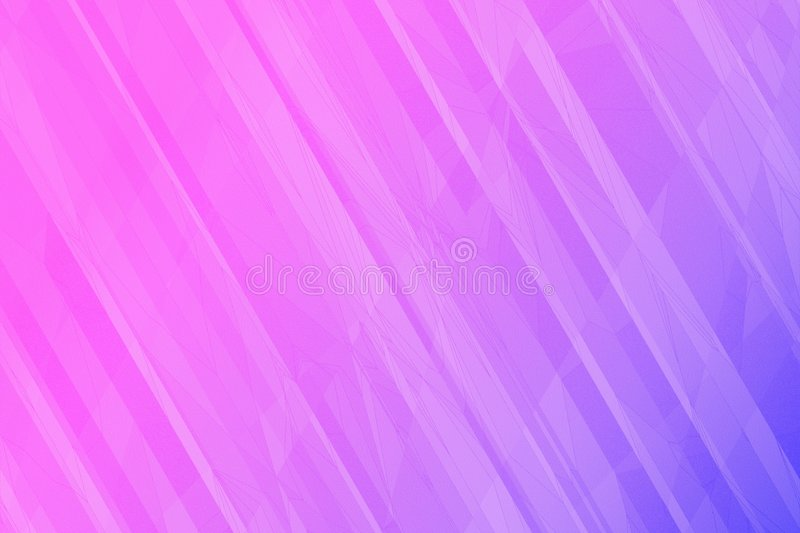 Download Abstract in Pink and Blue stock illustration. Image of background - 2268873