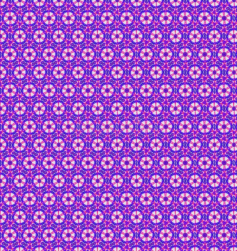Abstract pink blue white flower wallpaper stock image image of download abstract pink blue white flower wallpaper stock image image of wallpaper background mightylinksfo