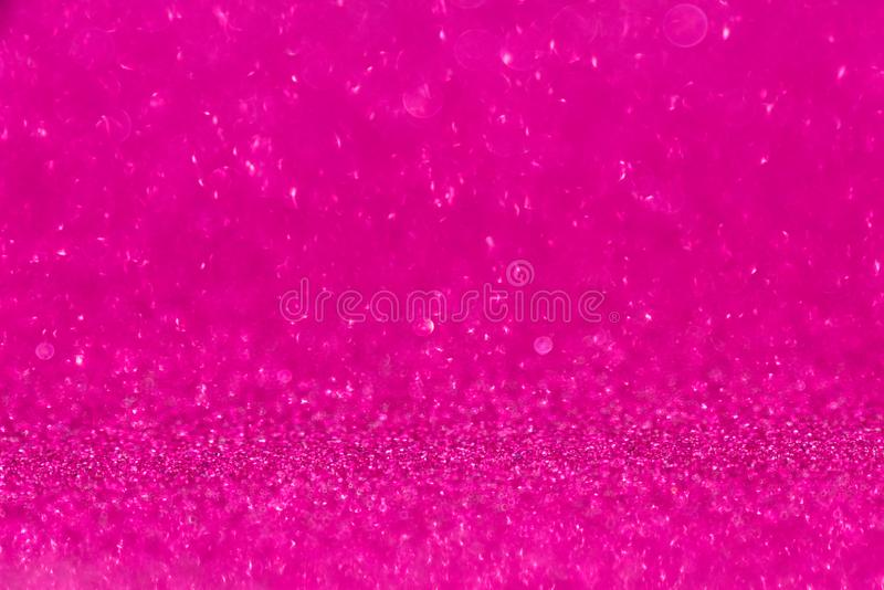 Luxury colored background stock image