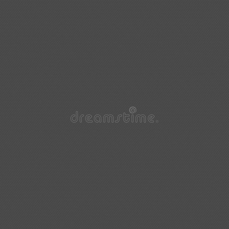 Abstract pixel backdrop royalty free stock images