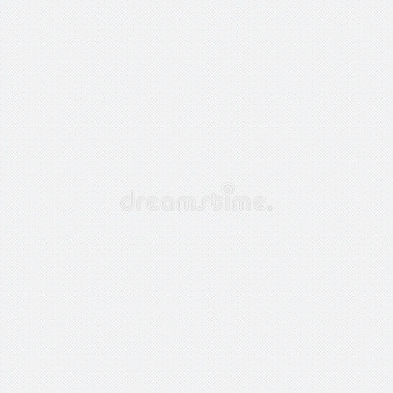 Abstract pixel backdrop stock images