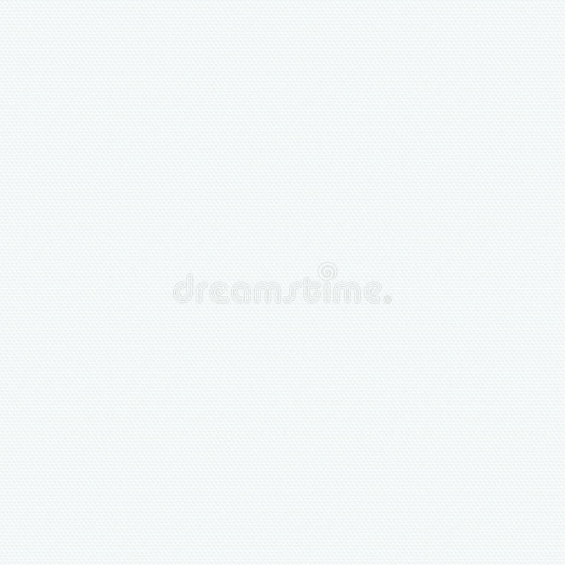 Abstract pixel backdrop royalty free stock photo