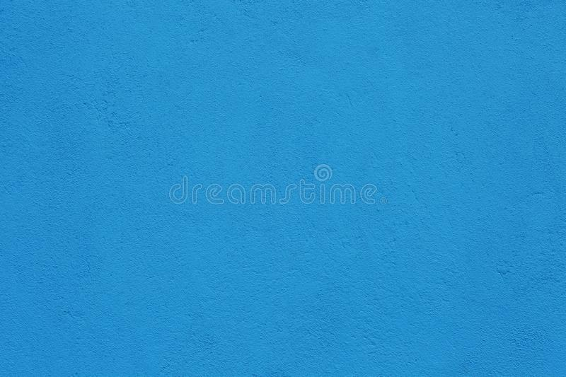Abstract plaster grungy texture. More of this motif more decors in my port. stock photos