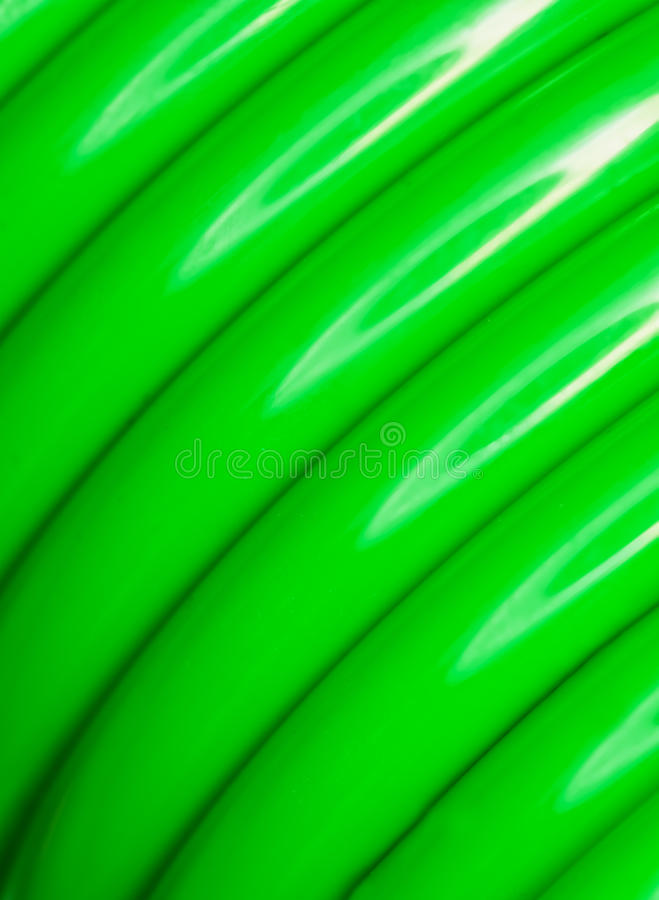 Abstract Plastic Texture Royalty Free Stock Images