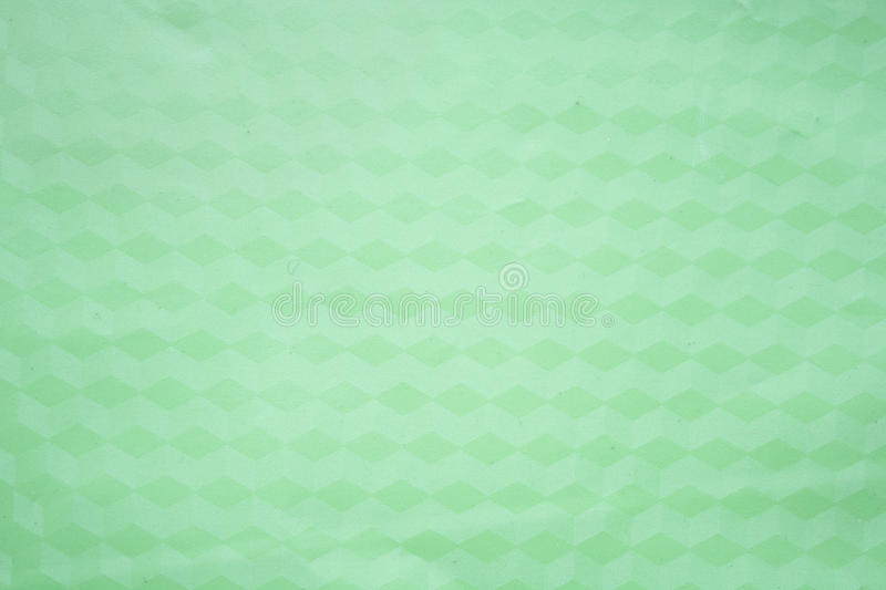 Abstract plastic texture pattern royalty free stock photography