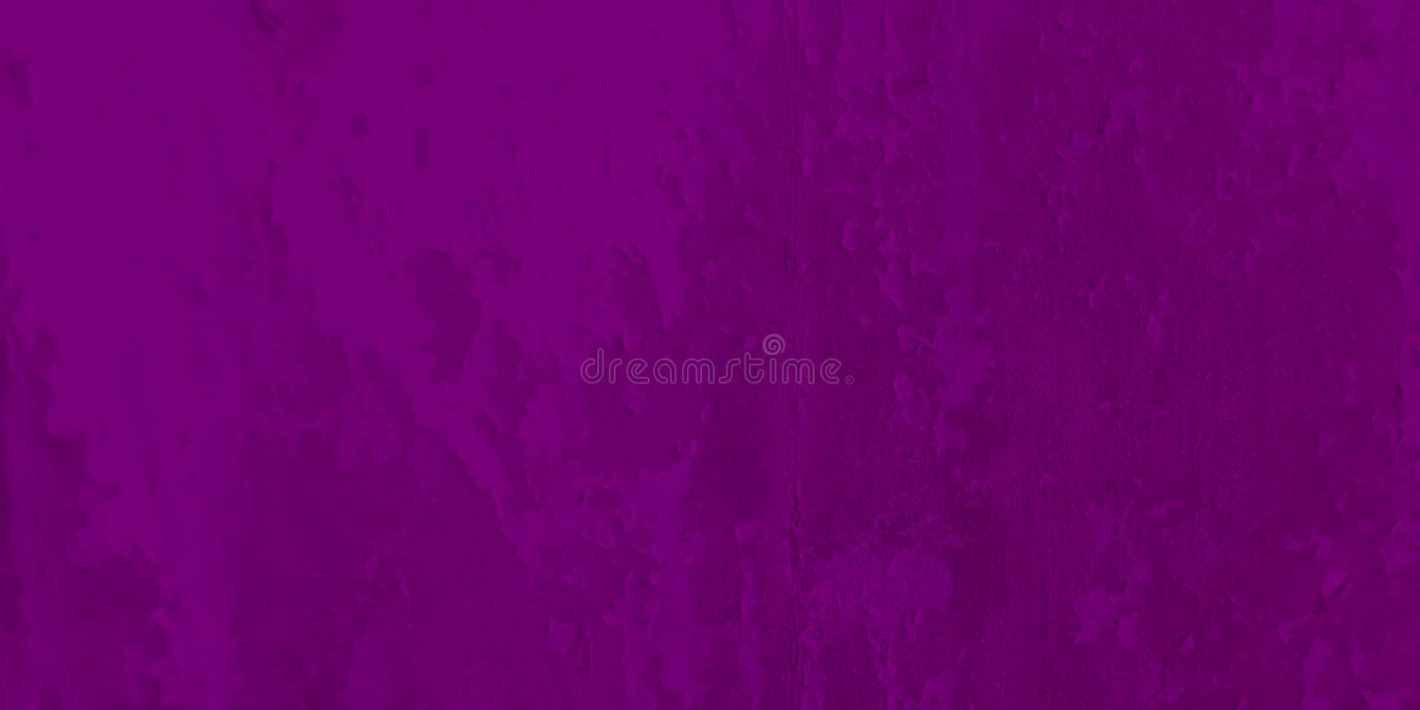 Abstract plum color with texture effects Background. Many uses for advertising, book page, paintings, printing, mobile wallpaper, mobile backgrounds, book vector illustration
