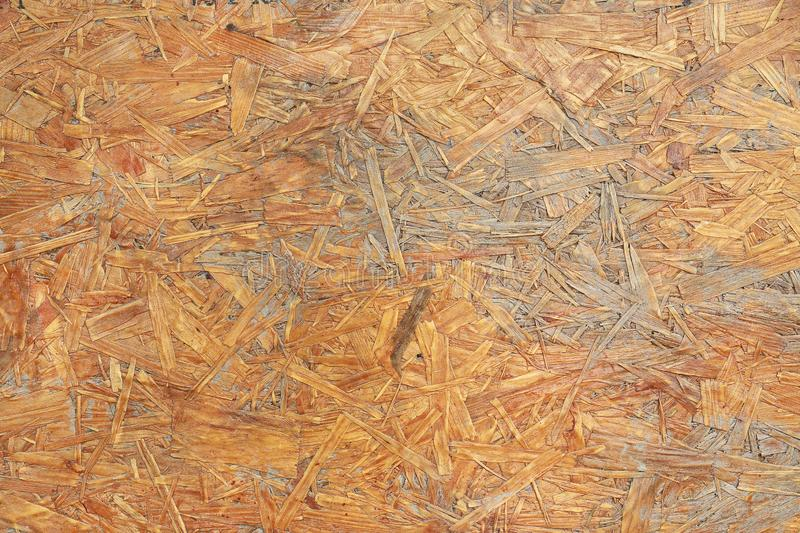 Abstract plywood texture and background.  royalty free stock photos