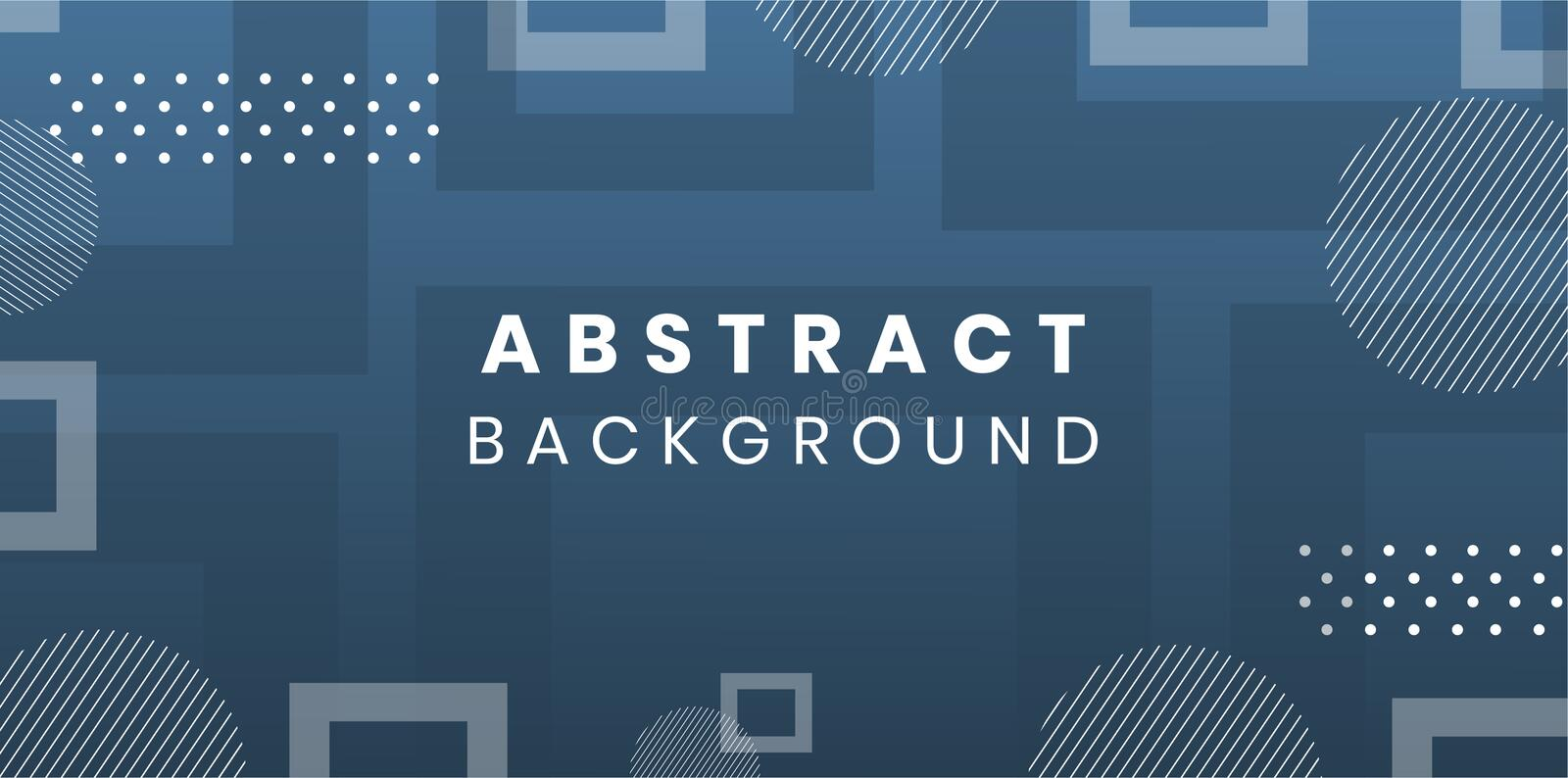 Abstract polygonal creative background. Design. Vector Layout vector illustration