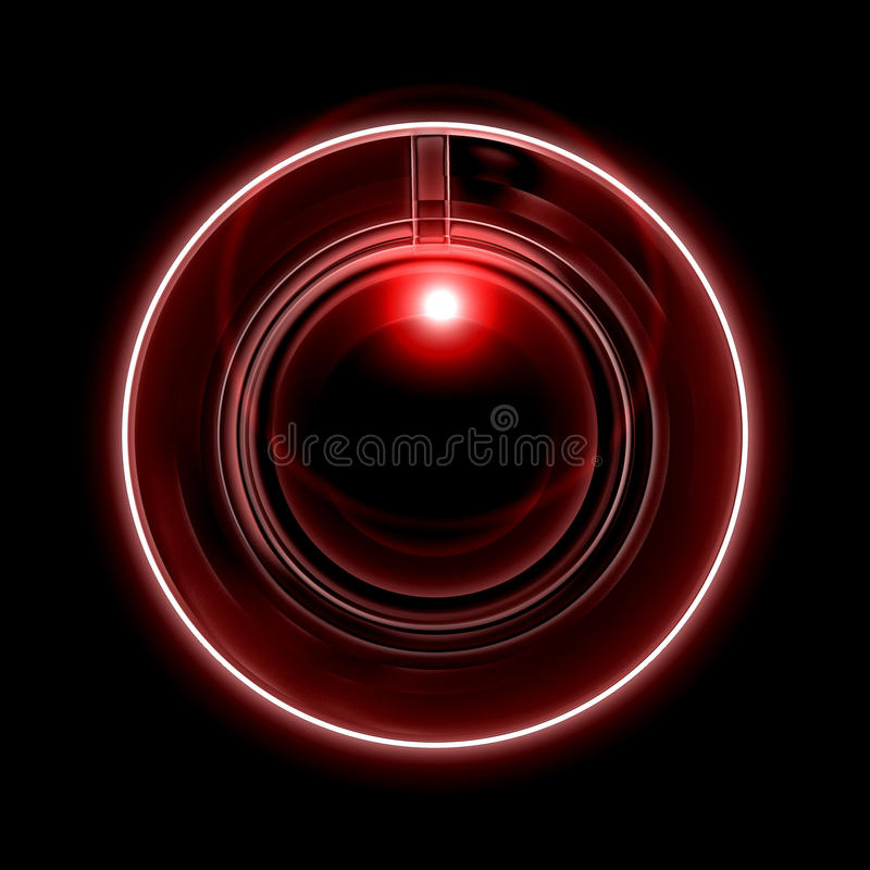 Download Abstract power button stock illustration. Illustration of label - 33957425