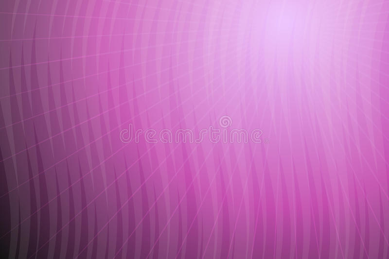 Download Abstract Purple stock vector. Illustration of violet - 29123244