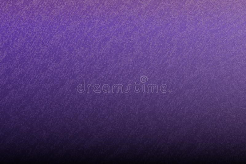 Abstract purple aquarelle background . royalty free stock images