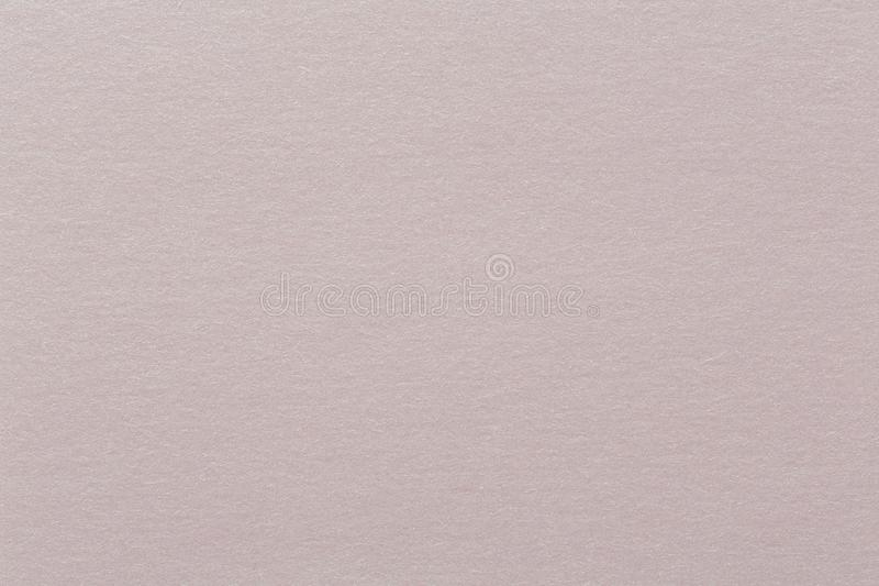 Abstract purple background solid color vintage grunge background. Texture, distressed rough border detail, pastel Easter background, light elegant center for stock images