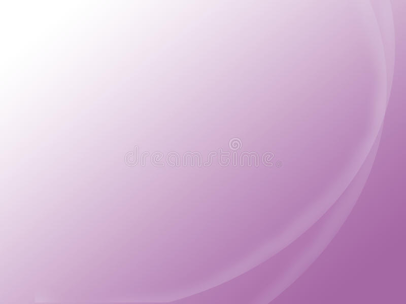 Abstract Purple Background Or Texture, For Business Card, Design ...