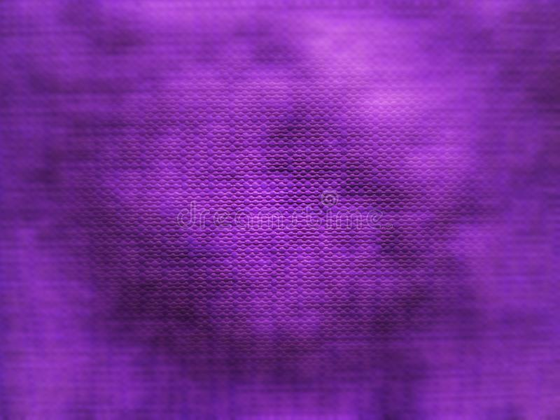 Abstract purple background texture design royalty free stock photos