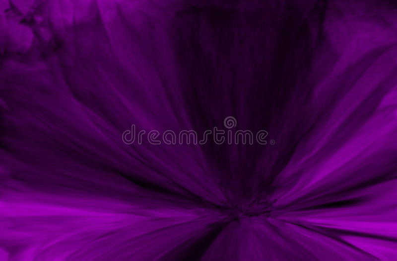 Abstract Purple Cosmic Shrink Background Wallpaper