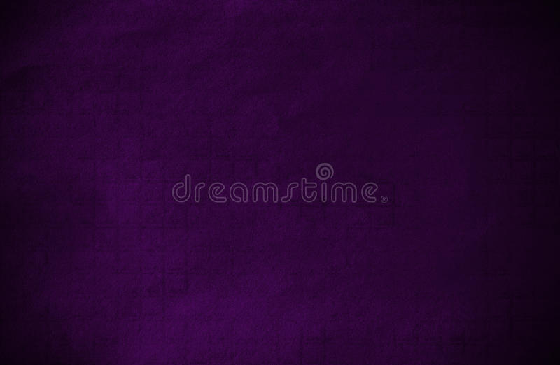 Abstract purple grunge technical background paper. Or texture royalty free stock photo