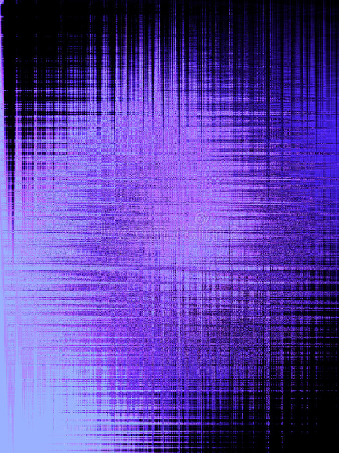 Free Abstract Purple Screen Stock Images - 12616964