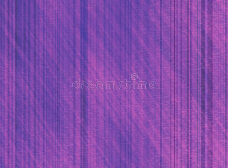 abstract purple stripes pleats texture background. stock photos