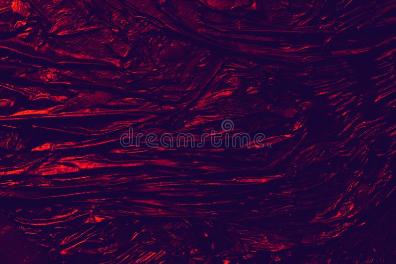 Abstract purple texture background. Violet and red background. stock image