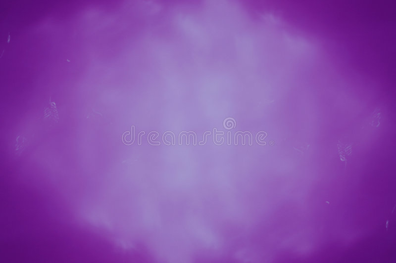 Abstract purple water background. In variating hues royalty free stock images