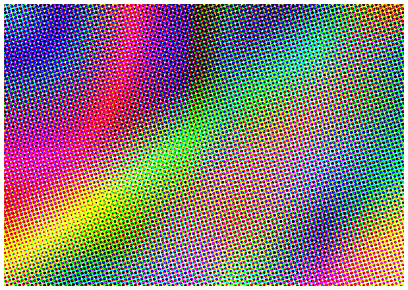 Download Abstract Rainbow Background Stock Image - Image: 28583221