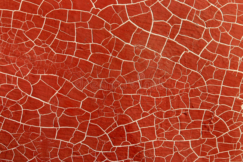 Abstract red background. stock photo