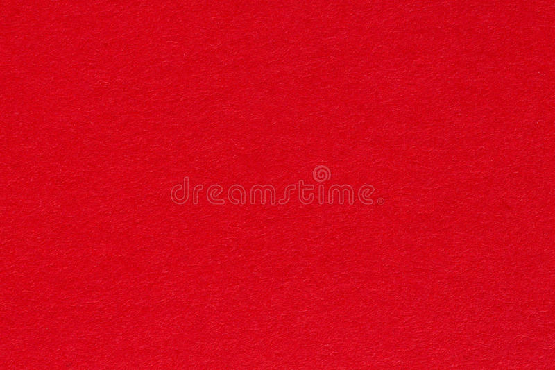 Abstract red background or Christmas paper texture. High resolution photo stock images