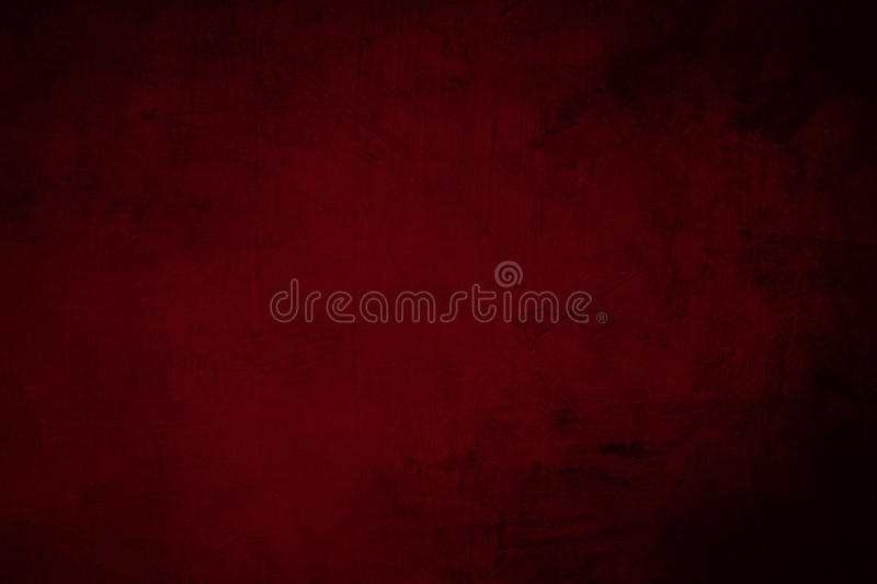 Abstract red background. Or texture stock image