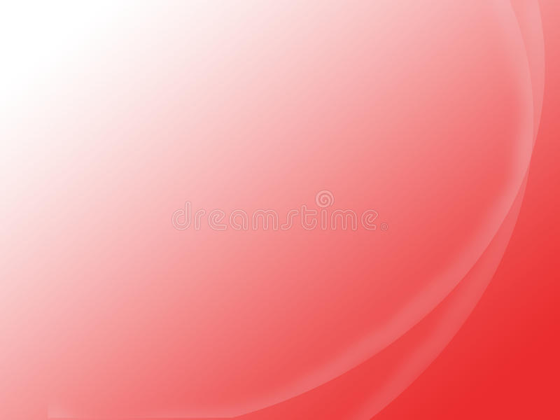 Abstract red background or texture, for business card, design background with space for text. Abstract red background or texture, for business card, design stock photos