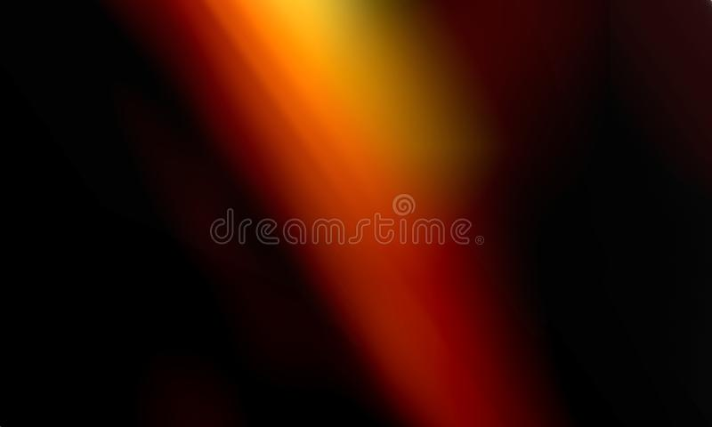 Abstract red and black motion blur background,wallpaper,vector illustrations. vector illustration