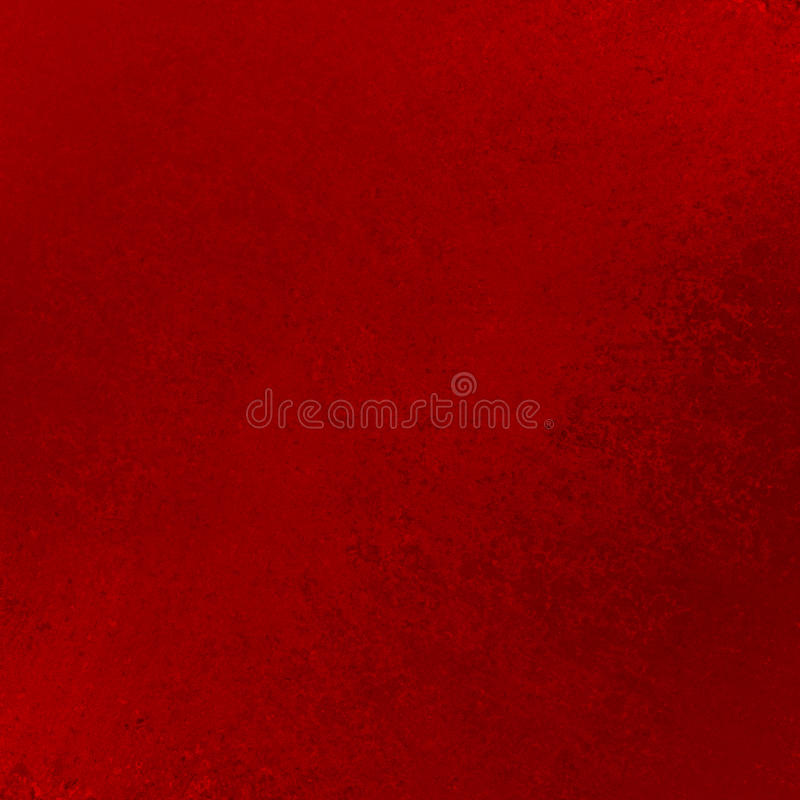 Abstract red Christmas background texture royalty free illustration