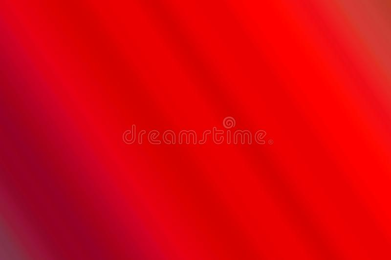Red striped background stock photos