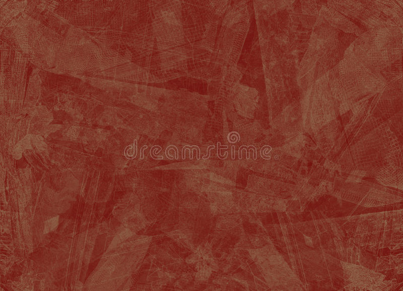 Download Abstract Red Texture Royalty Free Stock Images - Image: 25943679