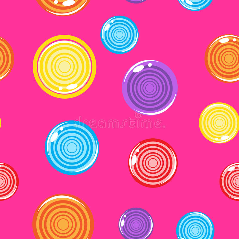 Download Abstract retro background stock vector. Illustration of energy - 20493814