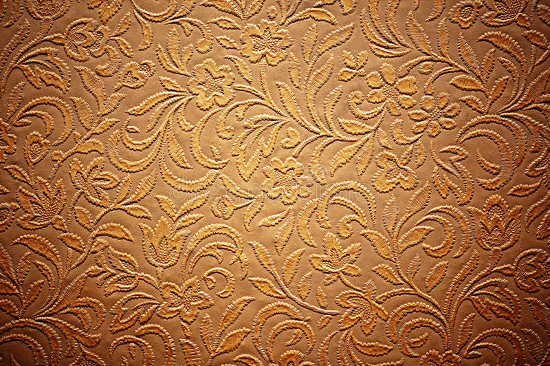 Abstract retro wallpaper background stock photography