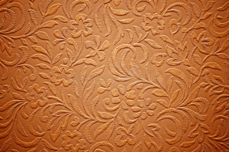 Abstract retro wallpaper background royalty free stock photos