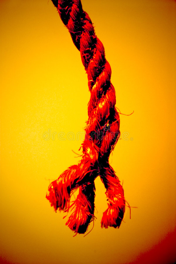 Free Abstract Rope Royalty Free Stock Images - 25789