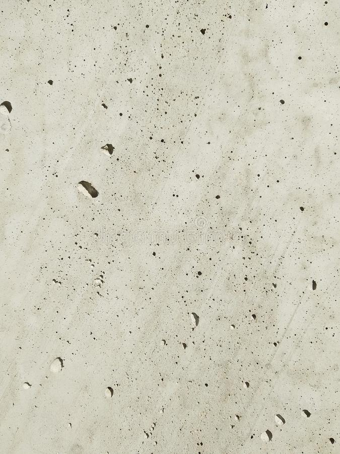 Abstract rough stone background with space for text stock photography