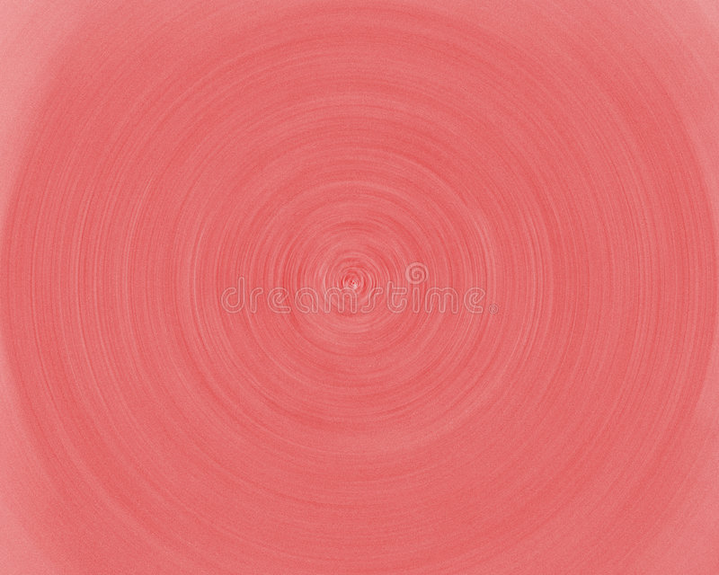 Abstract roze stock foto