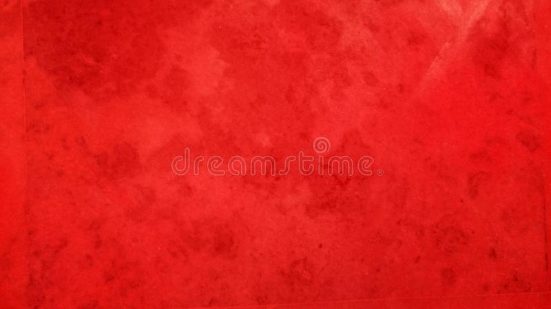 Abstract ruby red with marble texture with background wallpaper. royalty free stock photo