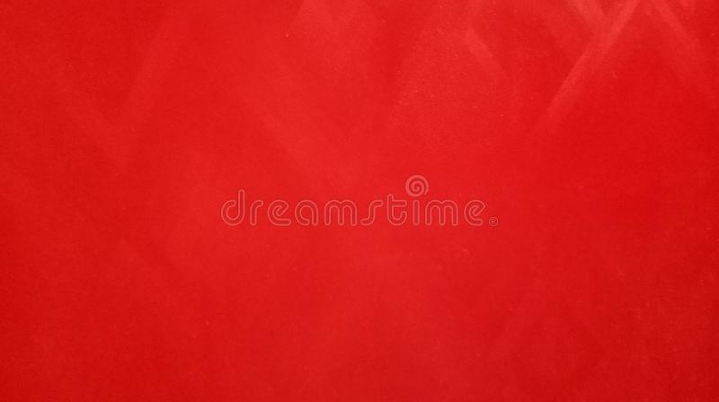 Abstract ruby red texture reflected background wallpaper. royalty free stock photos