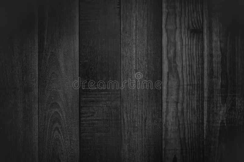 Abstract rustic surface dark wood table texture background. Close up rustic dark wall made of white wood table planks texture. Ru. Stic dark wood table texture stock photo