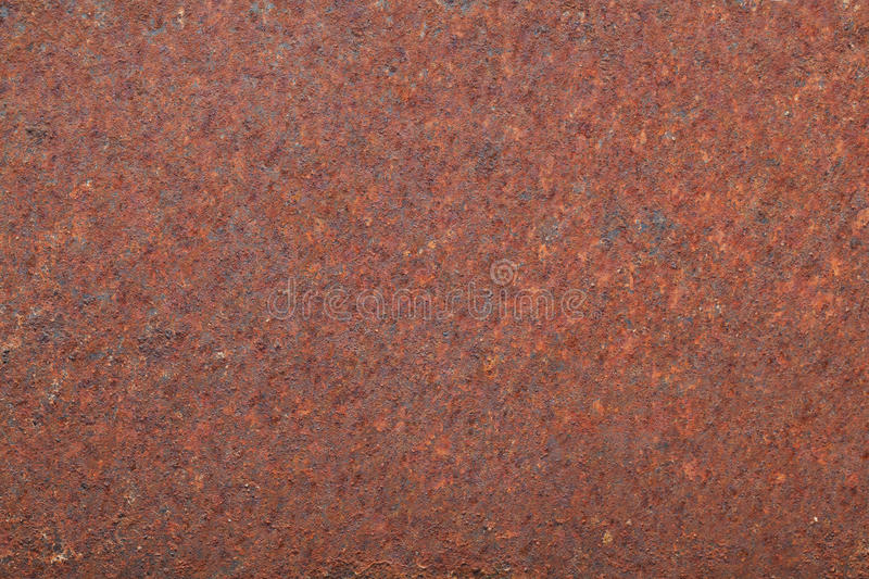 Download Abstract Rusty Texture Stock Photos - Image: 28876063