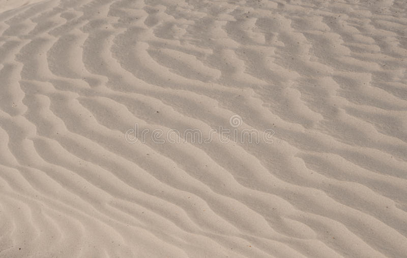 Download Abstract sand ripples stock photo. Image of desert, layers - 29167662
