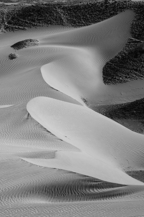 Abstract sand stock photos