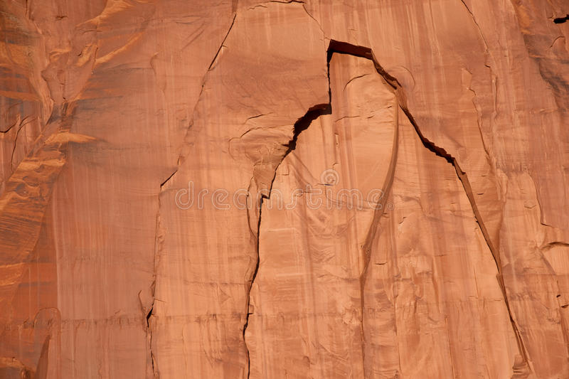 Abstract in Sandstone royalty free stock images
