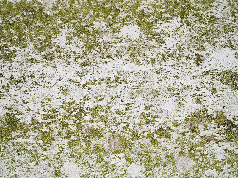 Abstract scraped paint royalty free stock photo