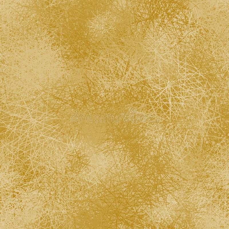 Download Abstract Seamless Background Stock Images - Image: 4469094